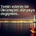 bozkurt5744 (@5744Alpgiray) Twitter