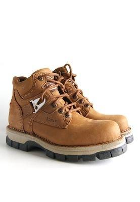 borsa shoes