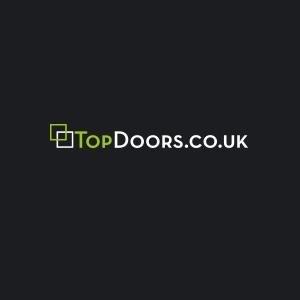 Top Doors