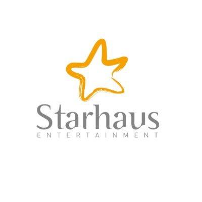 @StarhausM