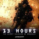 13 Hours Movie (@13hoursmovie) Twitter