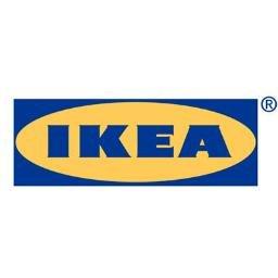 Ikea Uk Support At Ikeauksupport Twitter