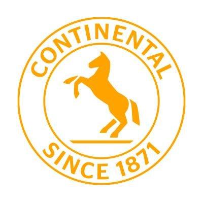 @Continental_fr