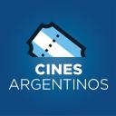CinesArgentinos.com