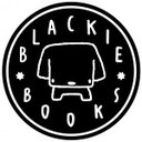Blackie Books (@BlackieBooks) Twitter