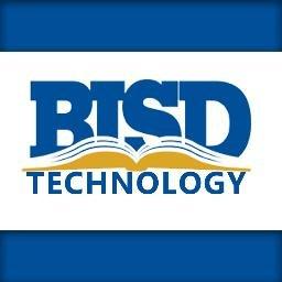 Birdville Isd Tech Birdvilletech Twitter