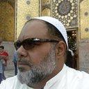 ابو فاضل (@0545710021hh) Twitter