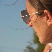 Debora Etchebest 💚