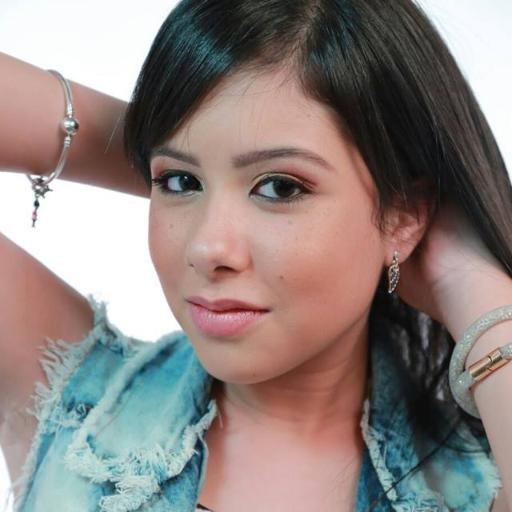 Cintia Cruz Nude Photos 15