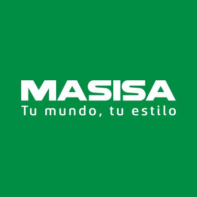 @Masisa_Vzla