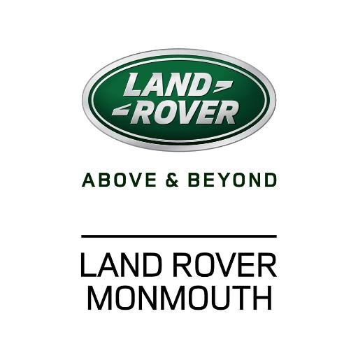 """Land Rover Monmouth On Twitter: """"You'll Never Feel Blue"""