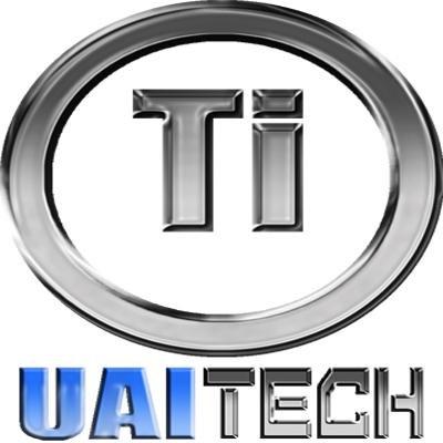 UAITECH