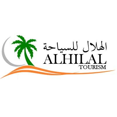@alhilaltourism