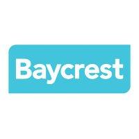 Baycrest (@Baycrest )