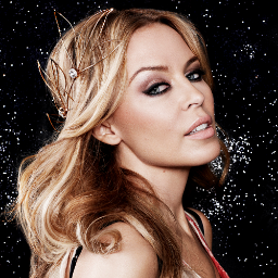 Kylie Minogue (@KylieMinogue_cf) | Twitter