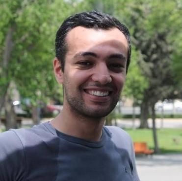 Asim Qasimzade