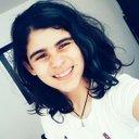 Alejandra Mancilla (@alecitap5) Twitter
