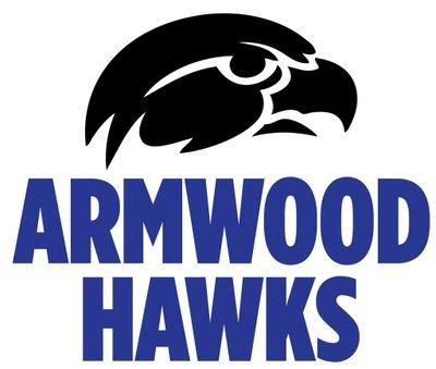 Armwood Press Box