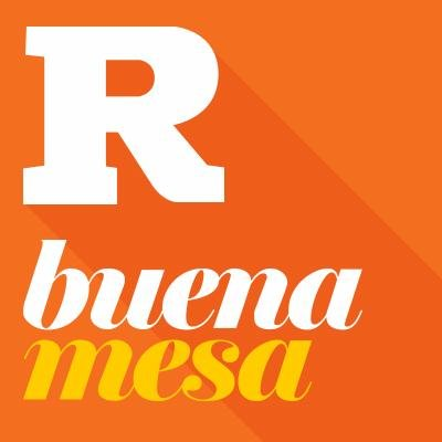 Buena Mesa