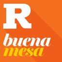 Photo of reformabmesa's Twitter profile avatar