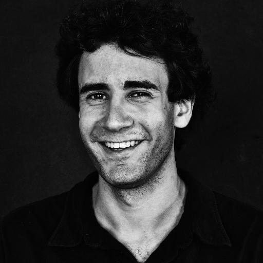 Yohann Prigent