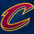 Photo de profile de cavs stats