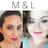 Melissa&Lindsay - MelandLinds