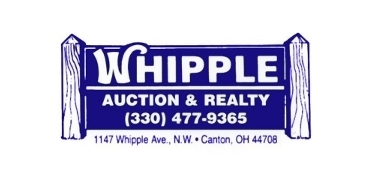 @whippleauction