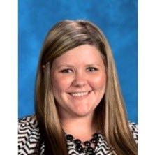 Charlotte Stoker (@MrsStokerCFISD) Twitter profile photo