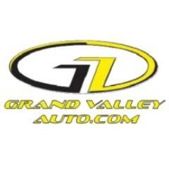 Grand Valley Auto >> Grand Valley Auto Grandvlyauto Twitter
