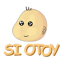 otoy (@0t0y___) Twitter