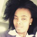 xolile magwaza (@5dc210f913b3498) Twitter