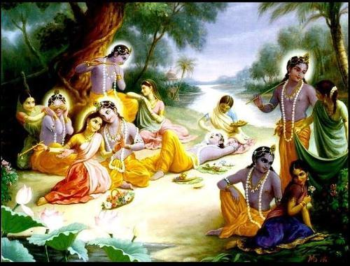 radhekrishna