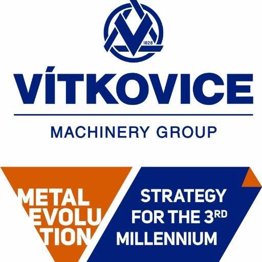 @VitkoviceCZ