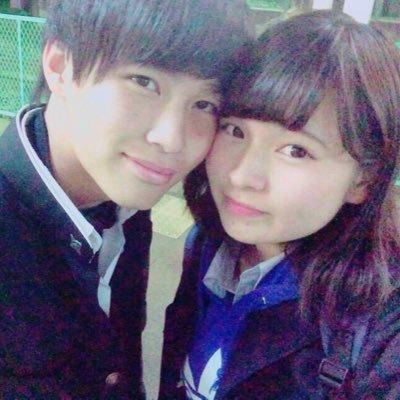 まいたくcouple 応援 maitaku couple twitter