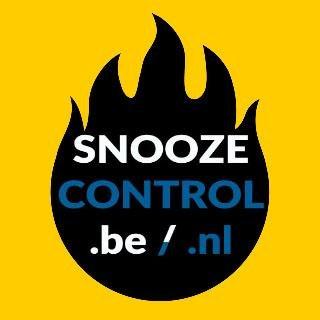 Snoozecontrol Zine