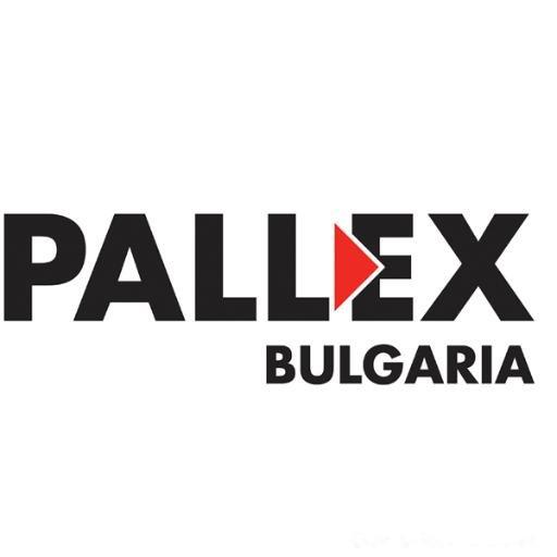 @PallExBulgaria