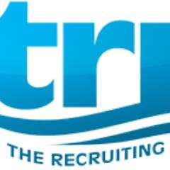Recruiting Network Social Profile