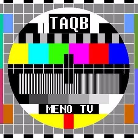 T.A.Q.B.