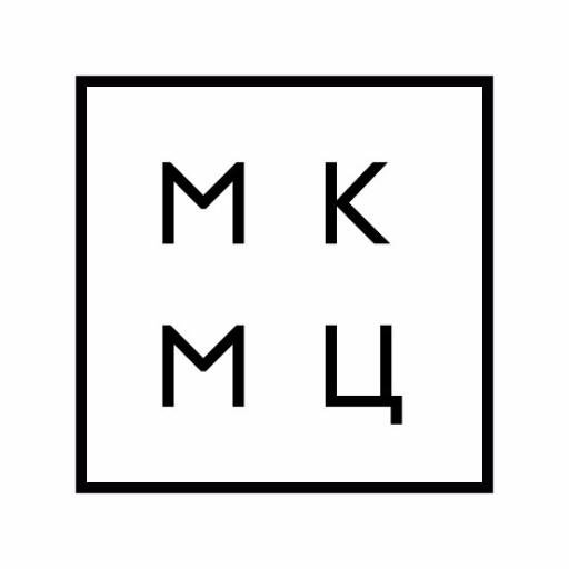 @mcmc_ru