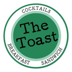 @thetoastcafe