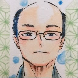 Hiroshi Fit Saitoh Twitter