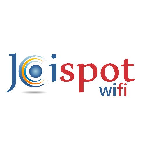 @JoispotWifi