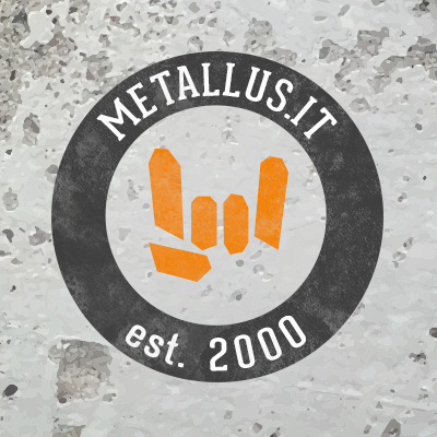 @metallus_it
