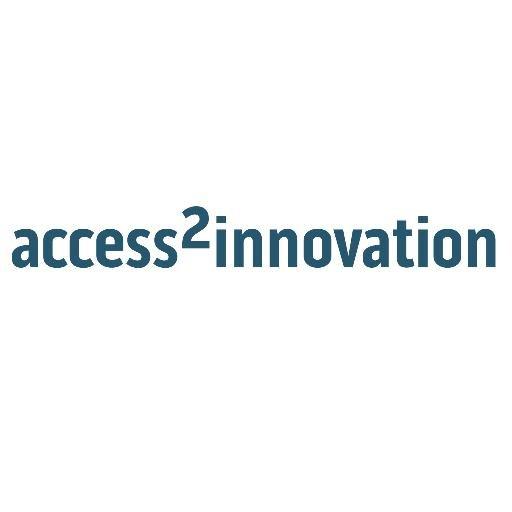 access2innovation