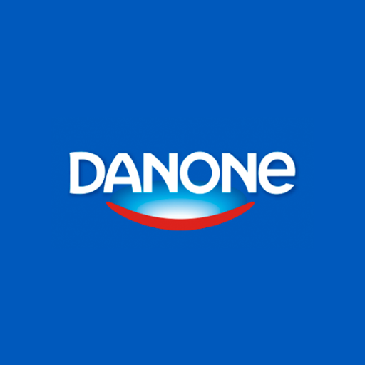 @DanoneChile