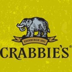 @CrabbiesUSA