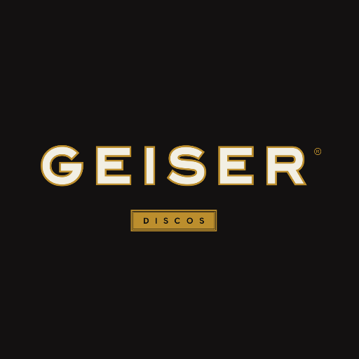 Geiser Discos
