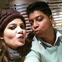 khan samiha - @Samiha_25 - Twitter