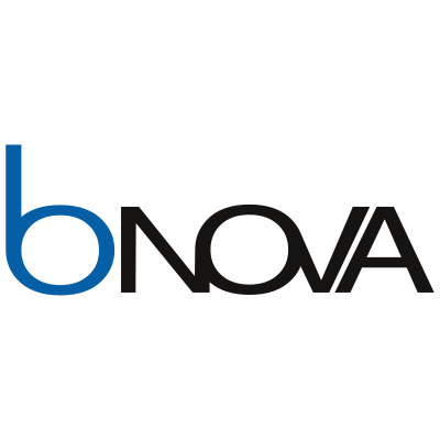 @BNovaConsulting